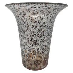 "Ercole Barovier ""Porpora"" Vase for Barovier & Toso, circa 1954"