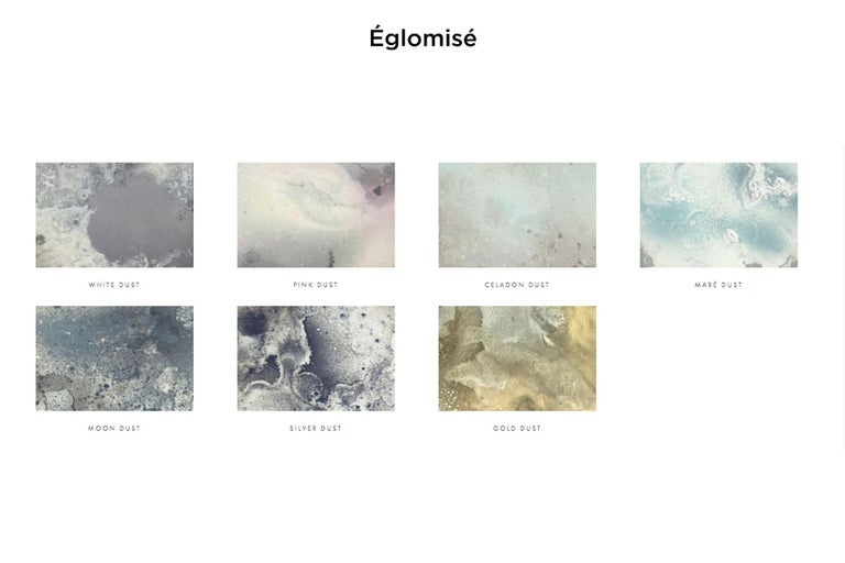 Ercole Home Samples 5