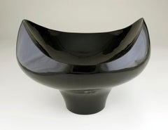 """""""Black Bowl for Colorful Contents"""""""