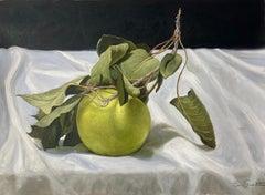 Appleonia