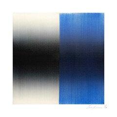 Shift (Blue)