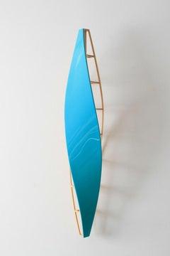 Aria (Blue)