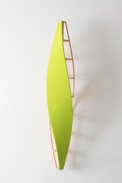 Aria (Green)