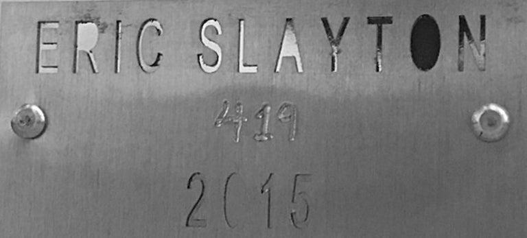 Modern Eric Slayton
