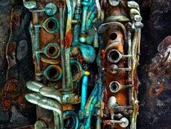 Instrument, 2009