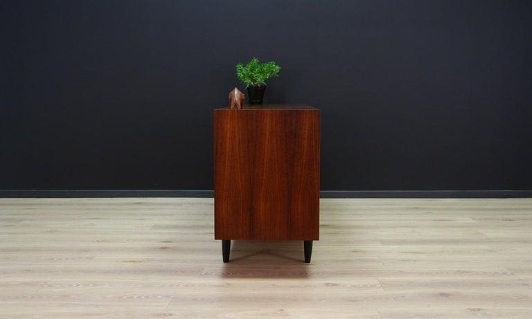 Erik Jensen Sideboard Teak Danish Design For Sale 2