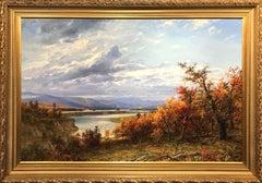 Mount Washington Valley