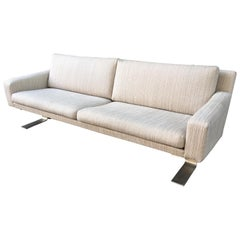 Erik Ole Jorgensen for DUX Sofa