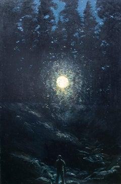 Luna 1
