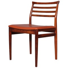 Erling Torvits, Dining Chair