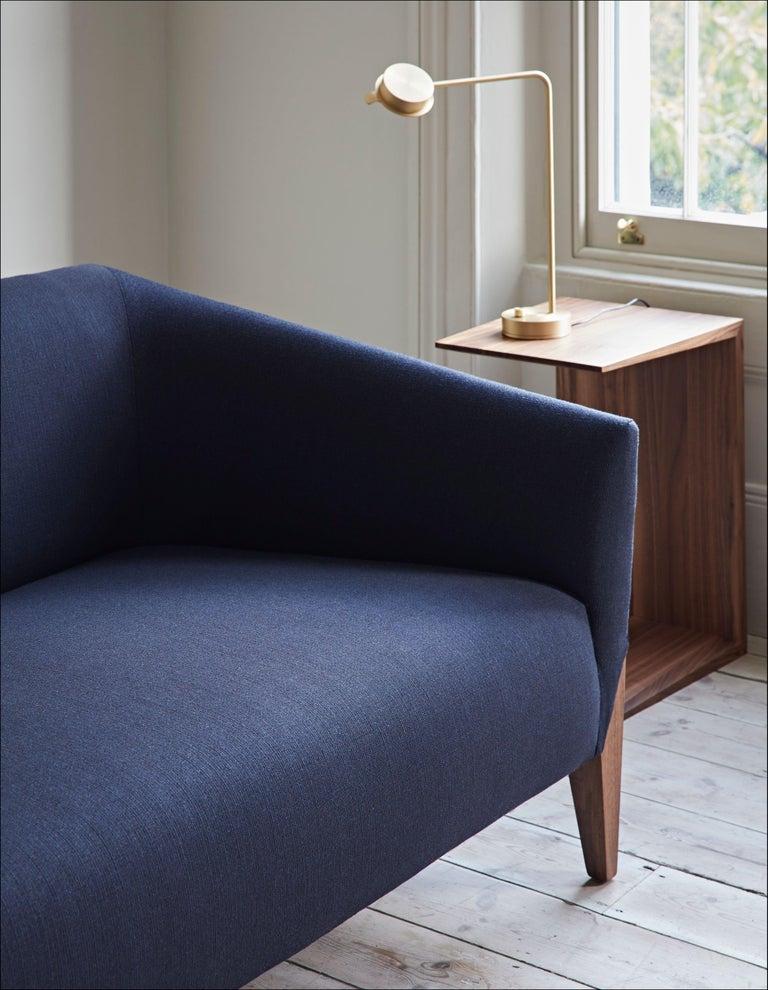 British Ernest Sofa by Dare Studio For Sale