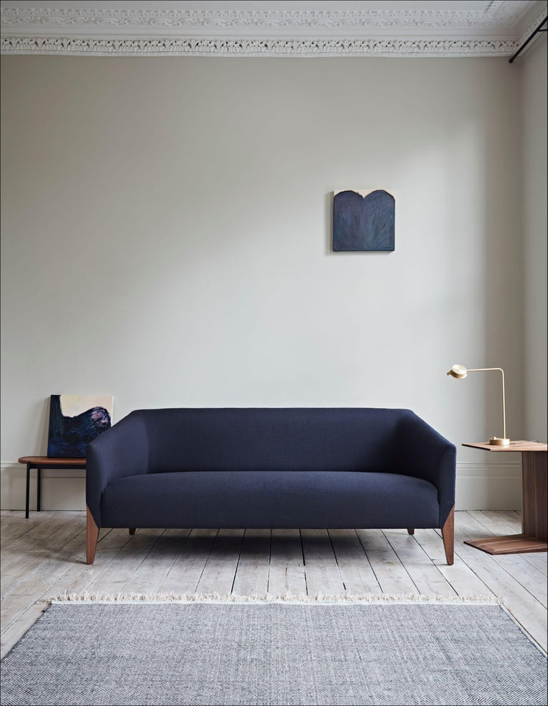 Ernest Sofa by Dare Studio In New Condition For Sale In Geneve, CH