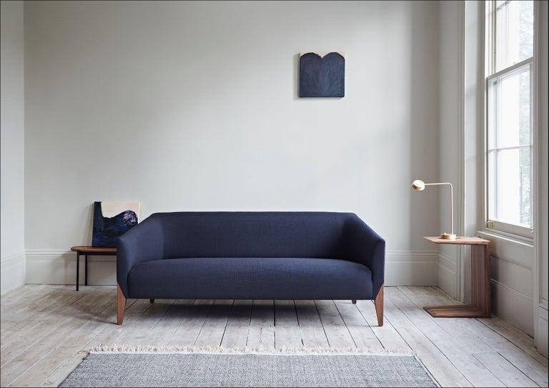 Contemporary Ernest Sofa by Dare Studio For Sale