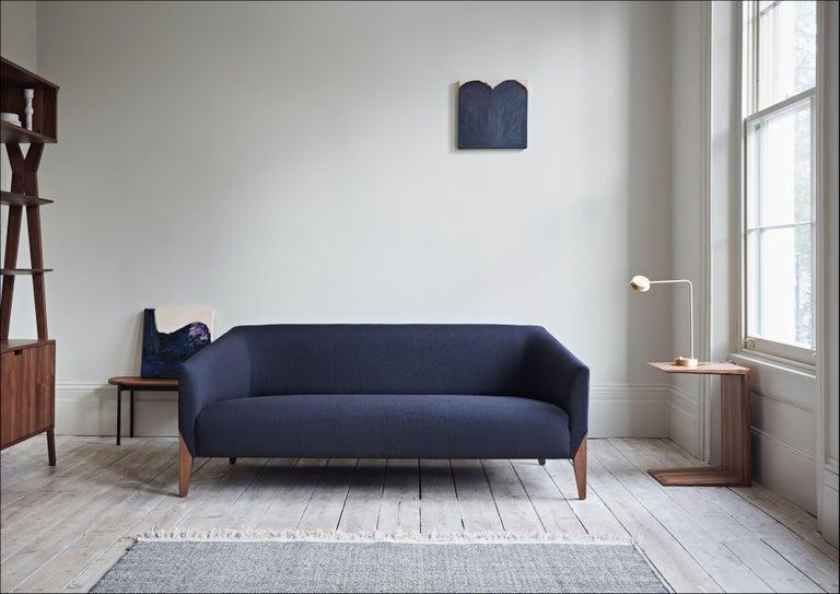 Oak Ernest Sofa by Dare Studio For Sale