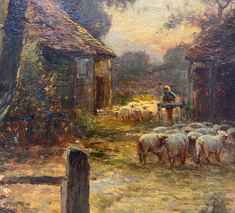 Ernest Walbourn