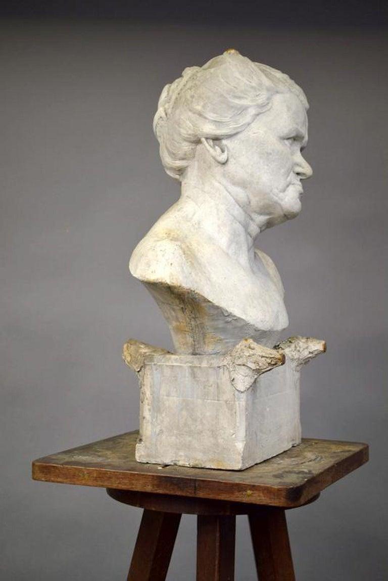 Ernestine Sirine-Real (1899-1994)