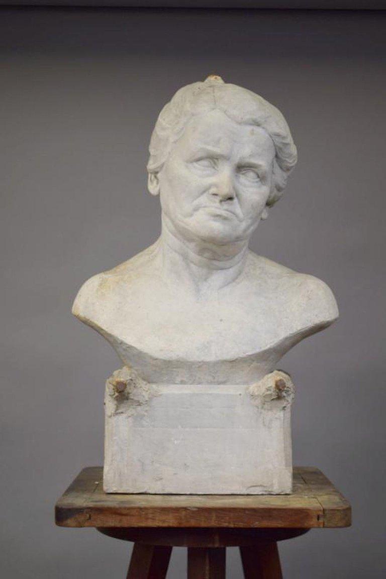 Napoleon III Ernestine Sirine-Real