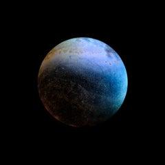 Planet Aberlour 5