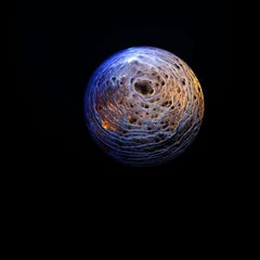 Planet Balvenie 140