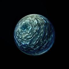 Planet Clynelish 33