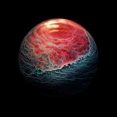 Planet Macallan 101