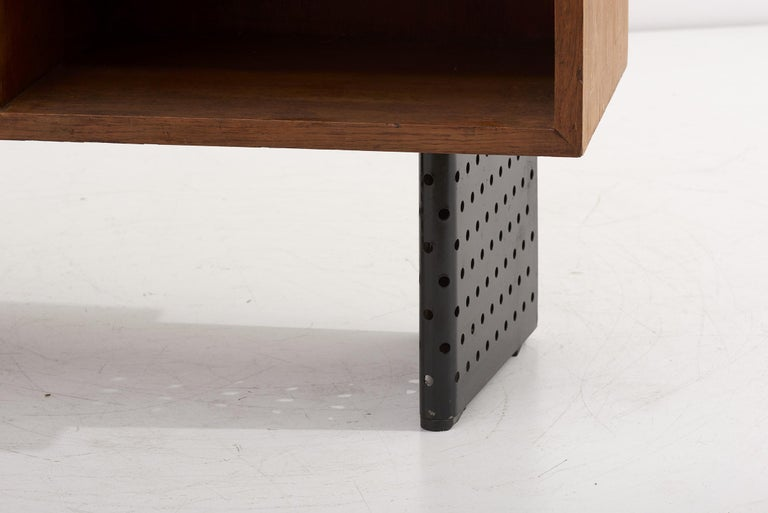 Escande Cabinet designed for University D' Antony, France For Sale 7