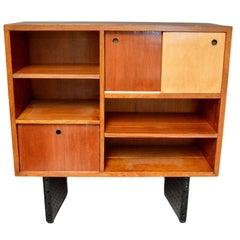 Escande Cabinet