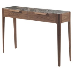 Escape Console Table