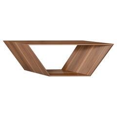 Escher Sideboard in Walnut