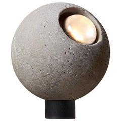 Esfera Lamp