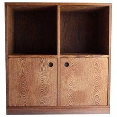 Esotica Small Cabinet