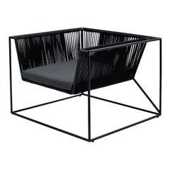Essential Armchair by Braid Outdoor