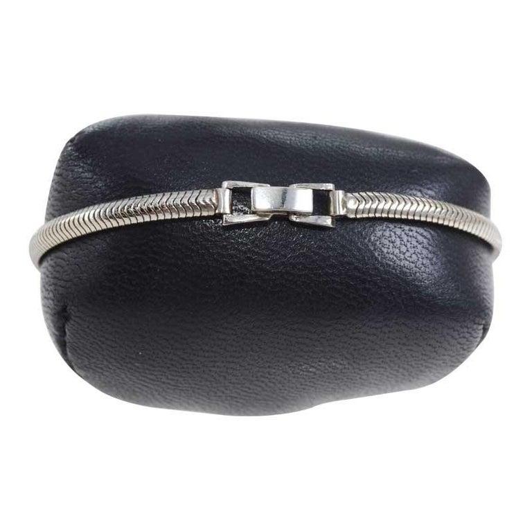 Eterna 18Kt Two Tone Art Deco Ladies Bracelet Watch All Original, circa 1930's For Sale 1