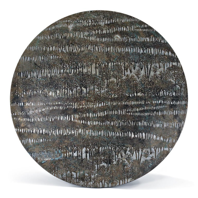 For collectors of Philip and Kelvin LaVerne, the pièce de résistance is the highly coveted and incredibly sought after
