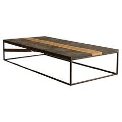 Eterno Mortex Table
