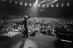 Rolling Stones Live in Concert