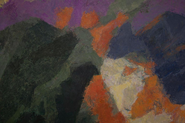 Mt. Sopris (Near Aspen and Carbondale, Colorado) For Sale 1