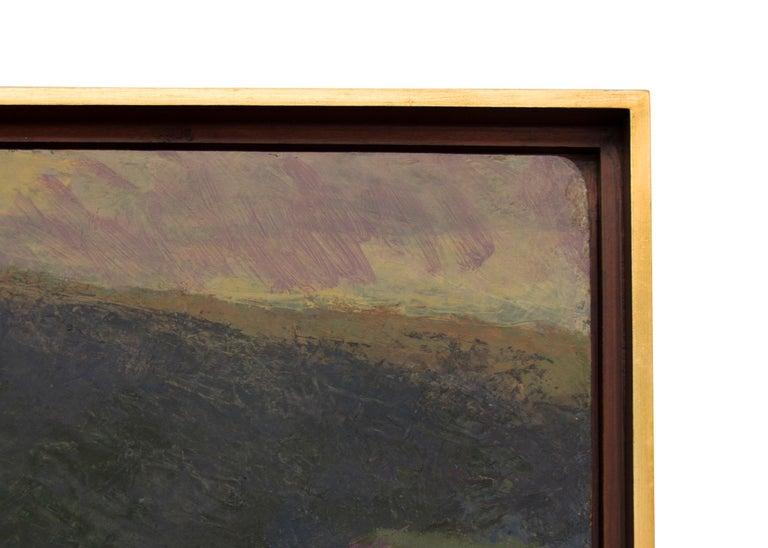 Mt. Sopris (Near Aspen and Carbondale, Colorado) For Sale 2