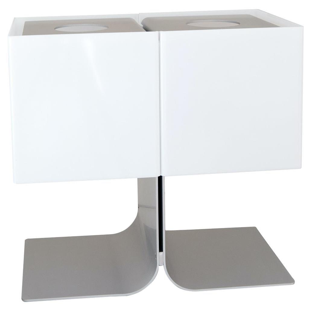 Étienne Fermigier F170 Table Lamp for Disderot