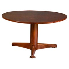 Etienne Martin Side Table/Coffee Table