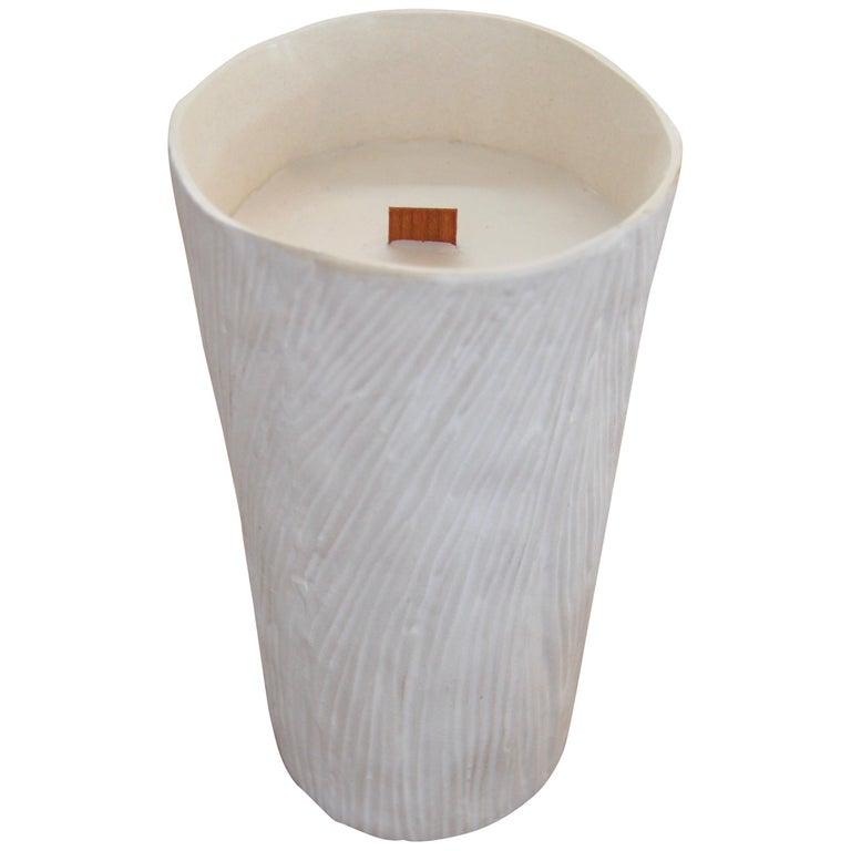 Etiennise Candle Ligne / Set of 3