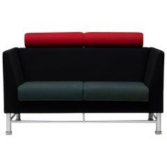Ettore Sottsass East Side Sofa