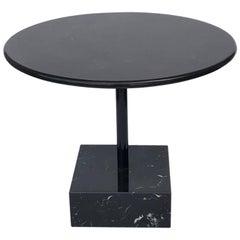 "Ettore Sottsass, ""Primavera Table"", Out Production, Ultime Edizioni, Italy"