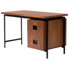 EU-01 Desk by Cees Braakman