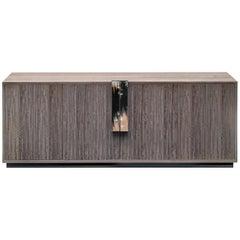 Eucalyptus Cabinet