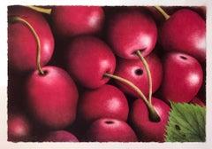 Cerises (Cherries)