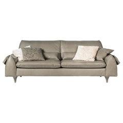 Eve Bag Sofa
