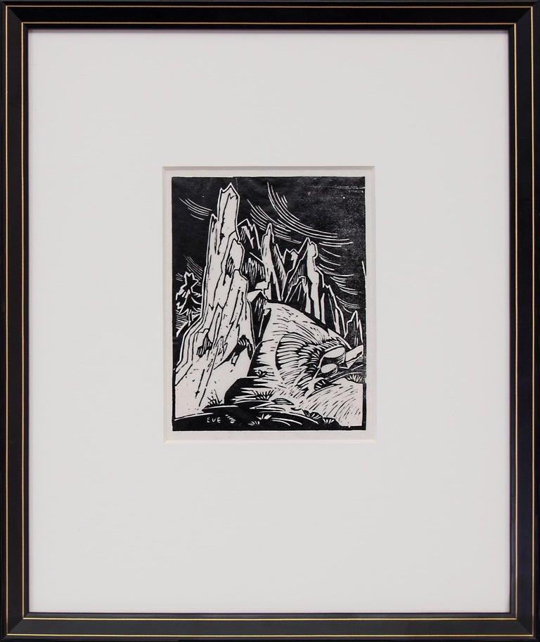 Red Rocks - Boulder, Colorado For Sale 1