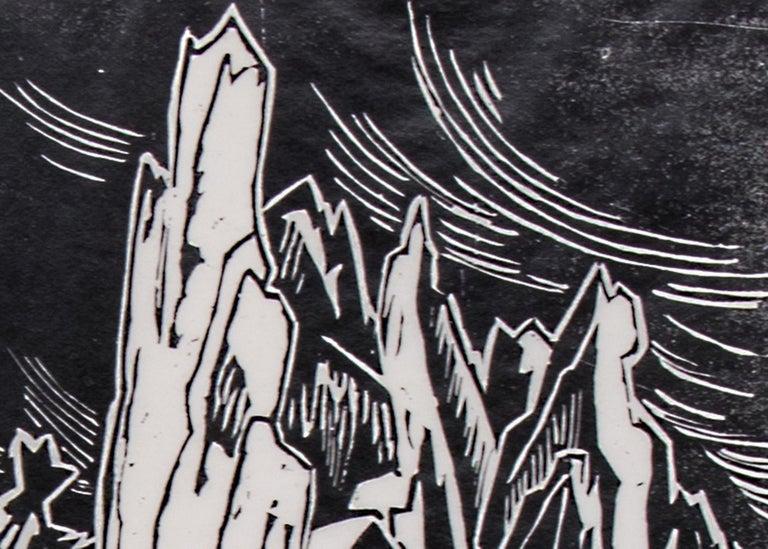 Red Rocks - Boulder, Colorado For Sale 4