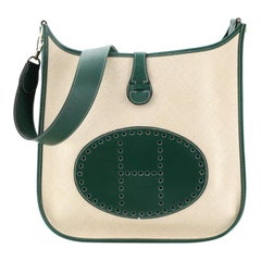 Evelyne Crossbody Gen I Panama GM